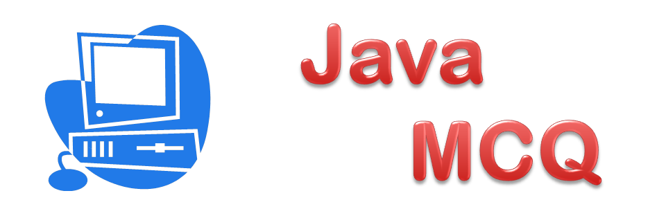 Java Language Fundamental - General Knowledge Question and